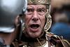 Guildford Passion 2016 XPro2 100-400 Roman 3