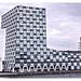 Gebäude der STC Group NL, Rotterdam