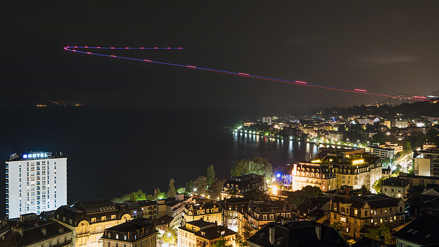 170614 Montreux helico
