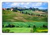 Colores de la Toscana