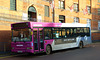 First 42893 in Worcester - 30 November 2018