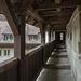in der Altstadt von Freiburg / Fribourg - CH (© Buelipix)