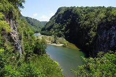 Boca de Yumurí