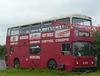 Blakeys Bus (3) - 17 September 2017