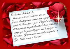 Mes chers Amis
