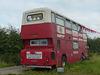 Blakeys Bus (4) - 17 September 2017