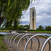 The National Carillon