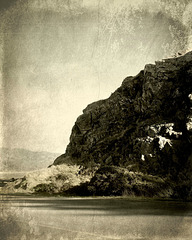 Whaler Island
