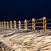 Fences:  SPC 10/2018 - 1° place - Lighted fence