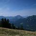 Renkknie, Sibratsgfäll, Vorarlberg