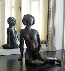 Création Irène Collard