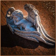engelchen 11