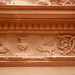 Details of the Frieze