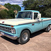 65 Ford