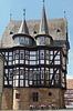 Alsfeld-Rathaus