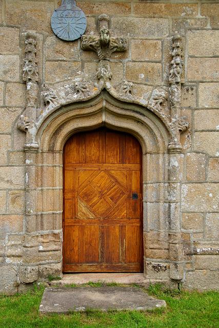 Portal 1629