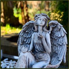 engelchen 13