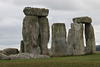 The many sides of Stonehenge - 3
