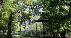 Beau Séjour Palace Garden
