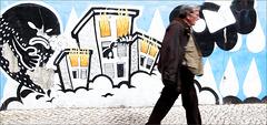 Setúbal, street art, #25
