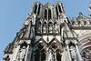 Cathédrale Notre-Dame de Reims (1)