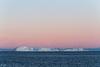Rolvsøya