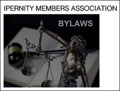 Member Association Bylaws ...