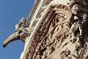 Cathédrale Notre-Dame de Reims (2)