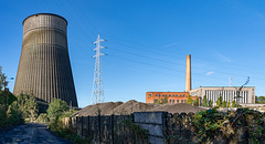 Power Plant IM