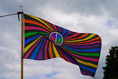 Norbury Junction Festival