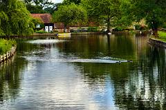 Horningsham
