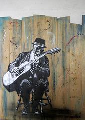 Recup Street-Art