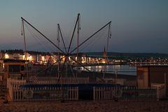 IMG 8070 Weymouth dpp