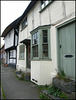 Watlington cottages