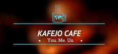 kafejo CAFE