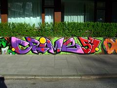 Crime57