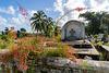 Cementerio Viejo de Baracoa