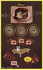 Buzzard's Bake Shop 7