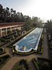 Getty Villa (2942)