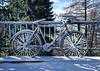 #14 - icycle