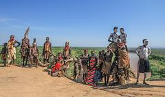 back ethiopie4