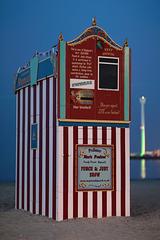 IMG 8057 Weymouth dpp