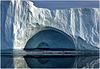 ICE : Ilulissat Greenland - (878) - CWP 5/2018 - 11° place 6v.