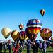 Albuquerque balloon fiesta5
