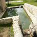 01 Bassin de récupération