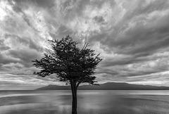 Lago_Fagnano