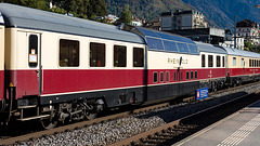 171011 TEE Rheingold Montreux 4