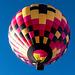 Albuquerque balloon fiesta6