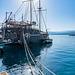 Pirates of Crete