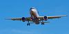 Airbus A320 (PiP)